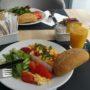 sniadanie1