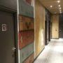 lobby6v