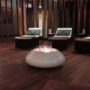 DoubleTree by Hilton Warsaw – SPA
