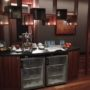 DoubleTree by Hilton Warsaw – bar w SPA