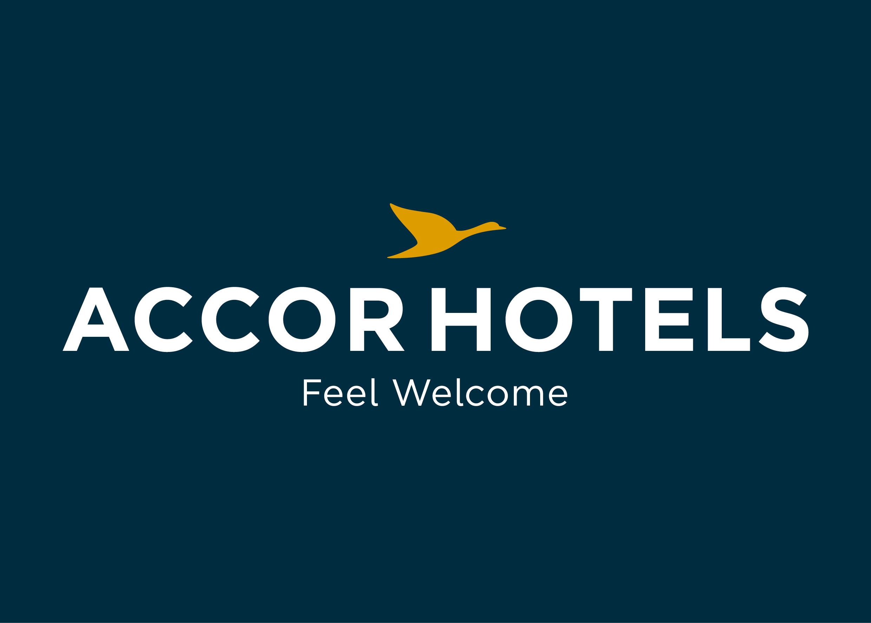 Nowa promocja w Accorhotels – Szalone Ceny